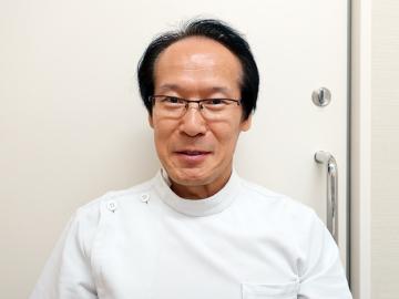 藤沢市の北見泌尿器科皮フ科クリニック 院長ごあいさつ
