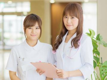 藤沢市の北見泌尿器科皮フ科クリニック 当院を受診される方へ